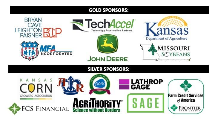 sponsor logos AIF19.jpg
