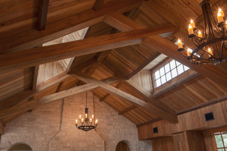 atlanta-architect-ryan-duffey-baile-dubh-5.jpg