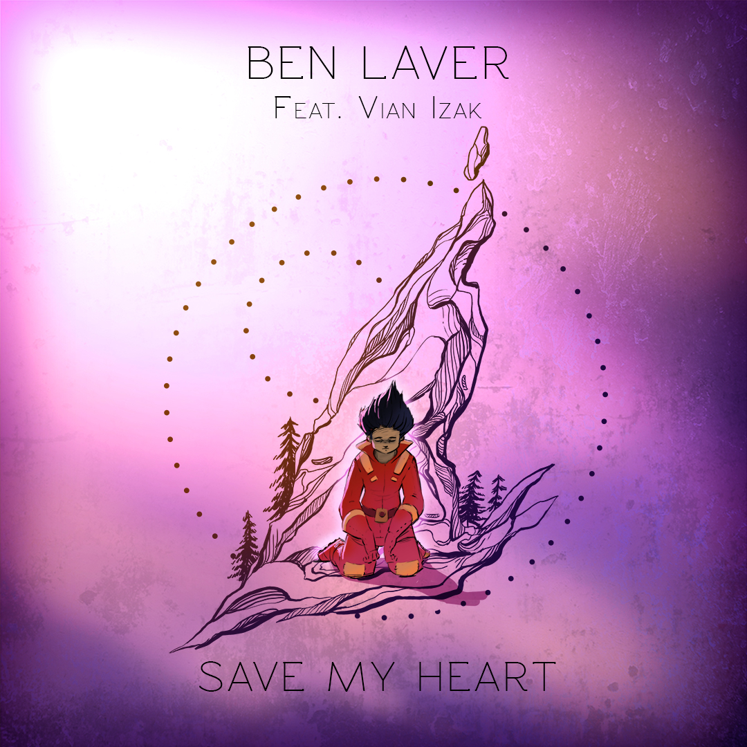 Save My Heart Cover 1080p.jpg