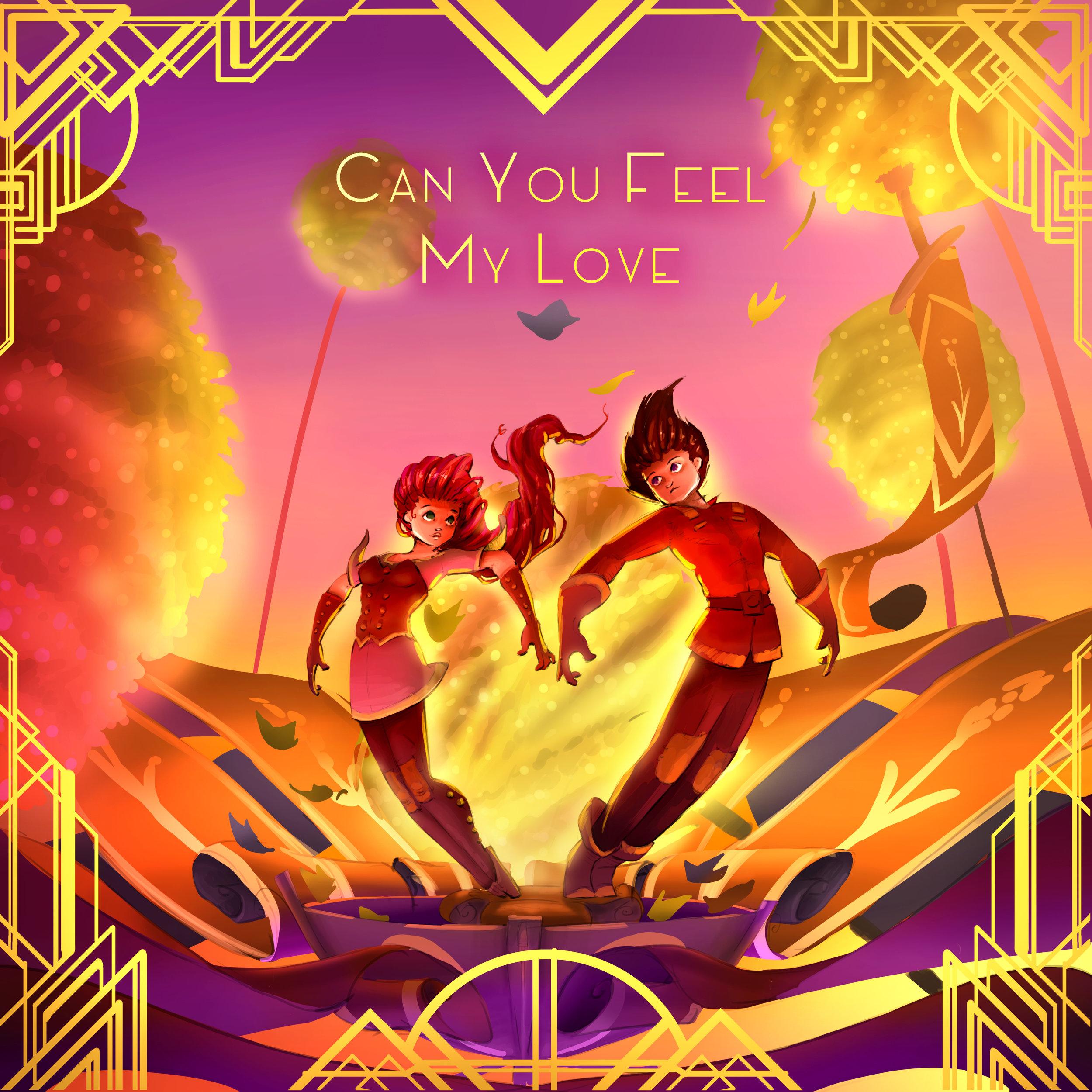 Can You Feel My Love 3300p.jpg