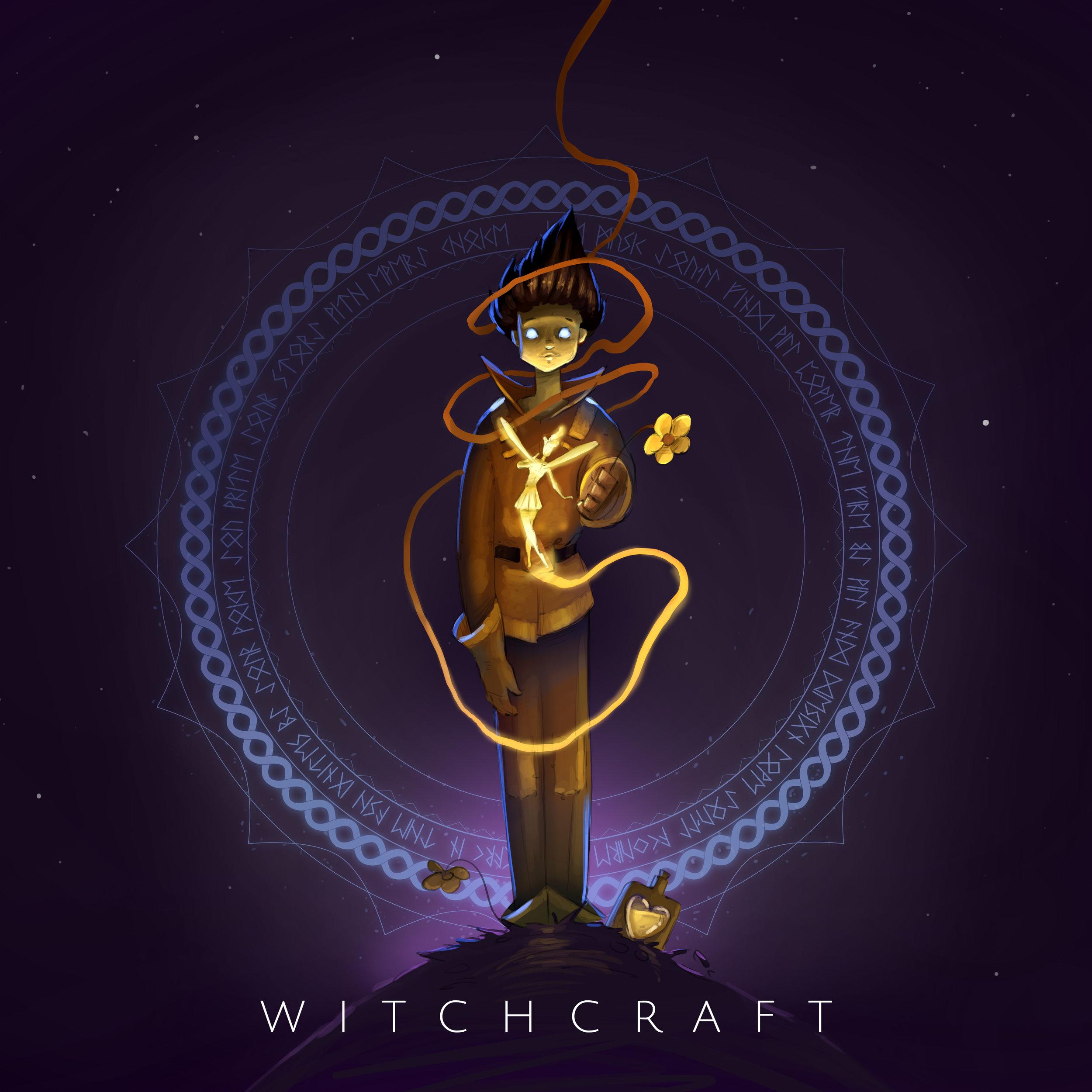 Witchcraft 3300p.jpg