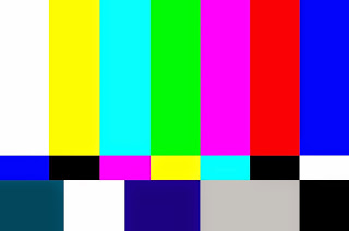 tumblr_static_color_tv_bars_no_signal-other-4526.jpg