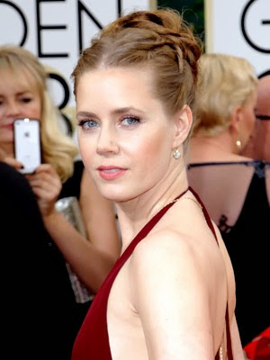 golden+globes+amy+adams+hairstyle.jpg