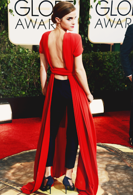 golden+globes+new+emma+w+back.png