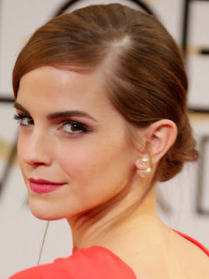 golden+globes+NEW+emma+hair.jpg