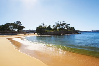 Balmoral_Beach.jpg