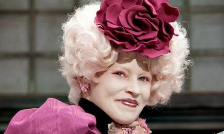 The-Hunger-Games-Effie-Trinket-2.jpg