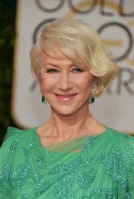 golden+globes+helen+mirren+portrait.jpg