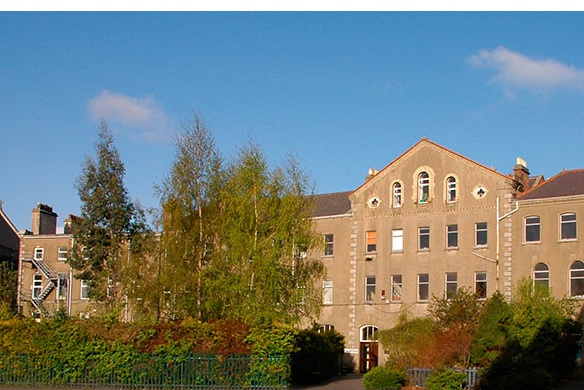 St.Mary's College, Dundalk