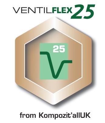 furanflex25