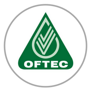 Action-chimneys-oftec-registered