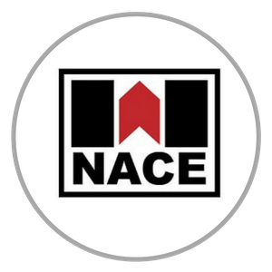 Action-chimneys-nace-registered