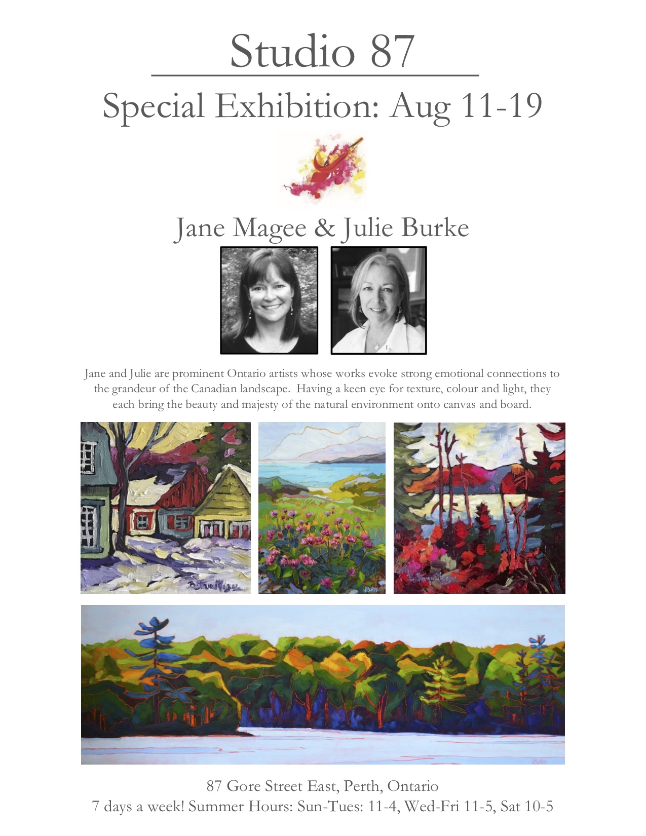 magee and burke show poster copy.jpg