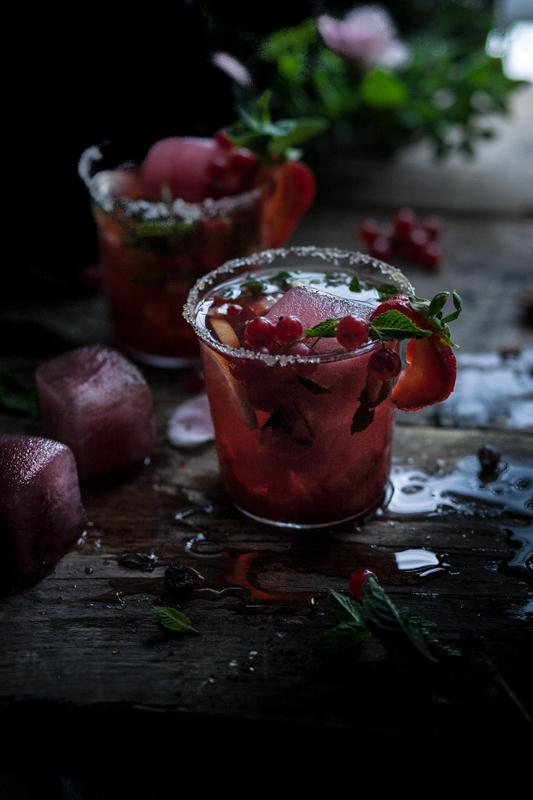 Tulsi Elixir | Adaptogenic _ salvialimone