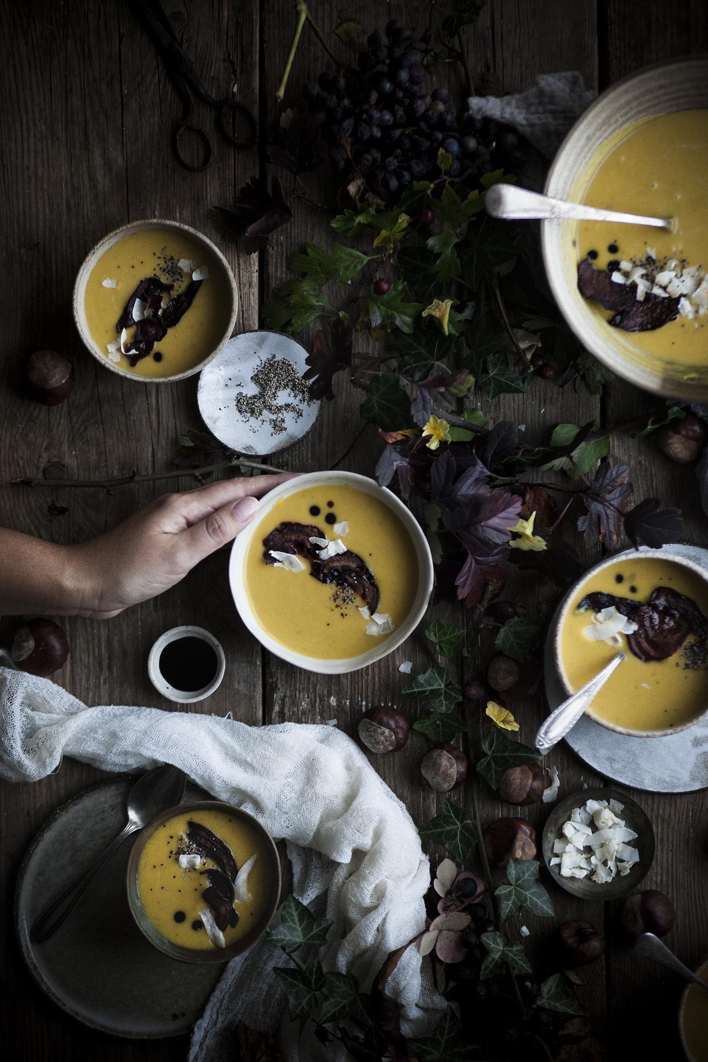 soup_salvialimone