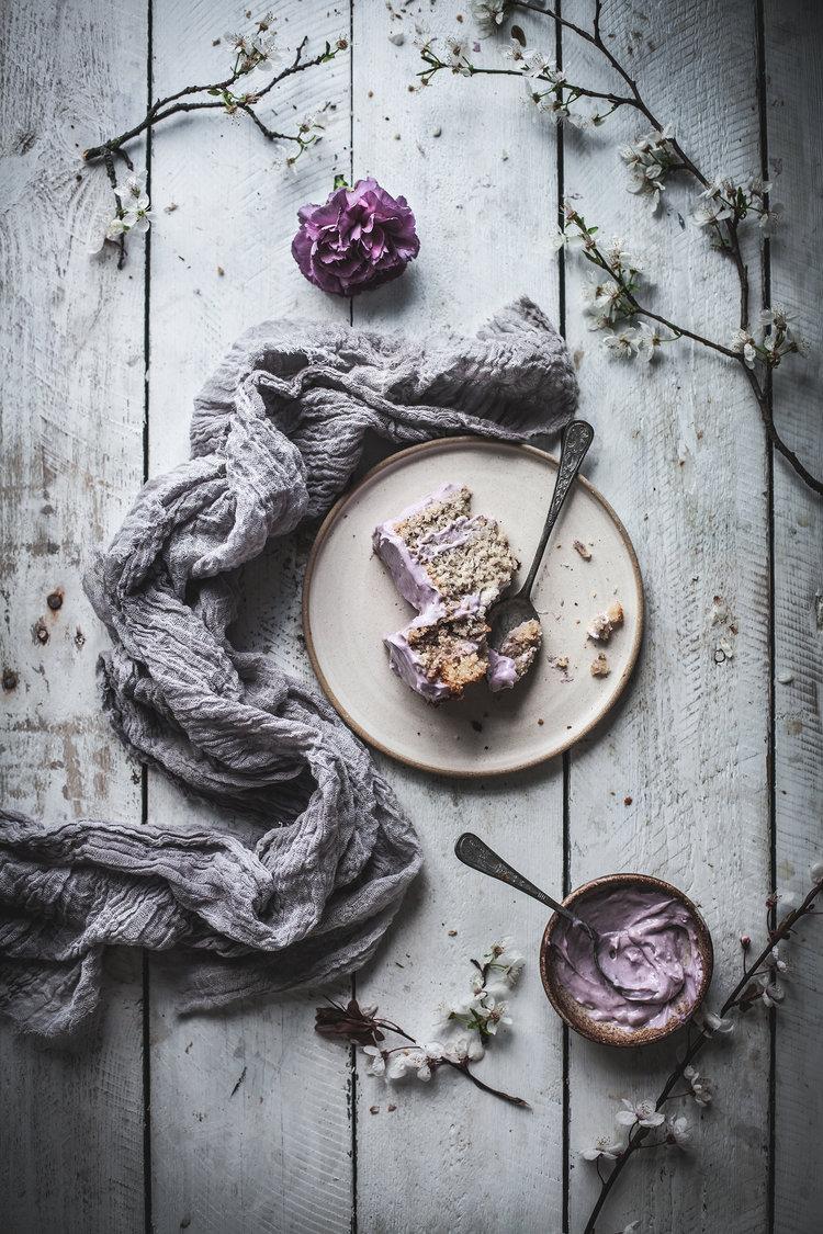 lemon+lavender+cake.jpg