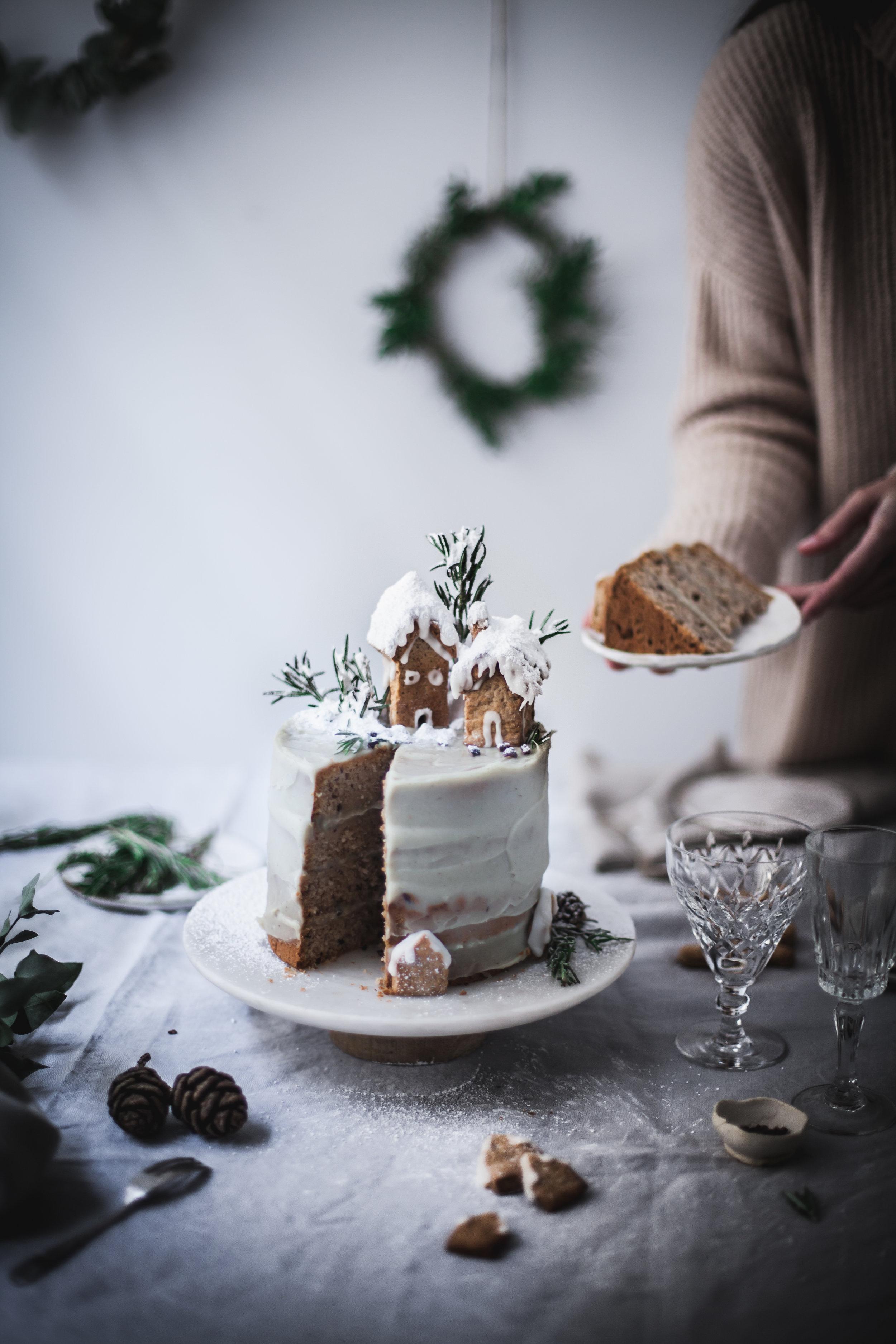 gingerbread cake.JPG