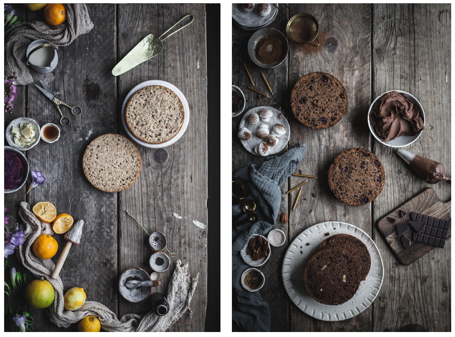5 Actionable Strategies for a Stress-Free Food Instagram Feed