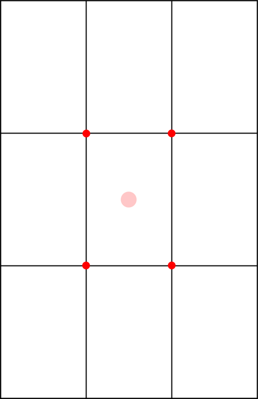 rule-of-thirds-grid-salvialimone.jpg