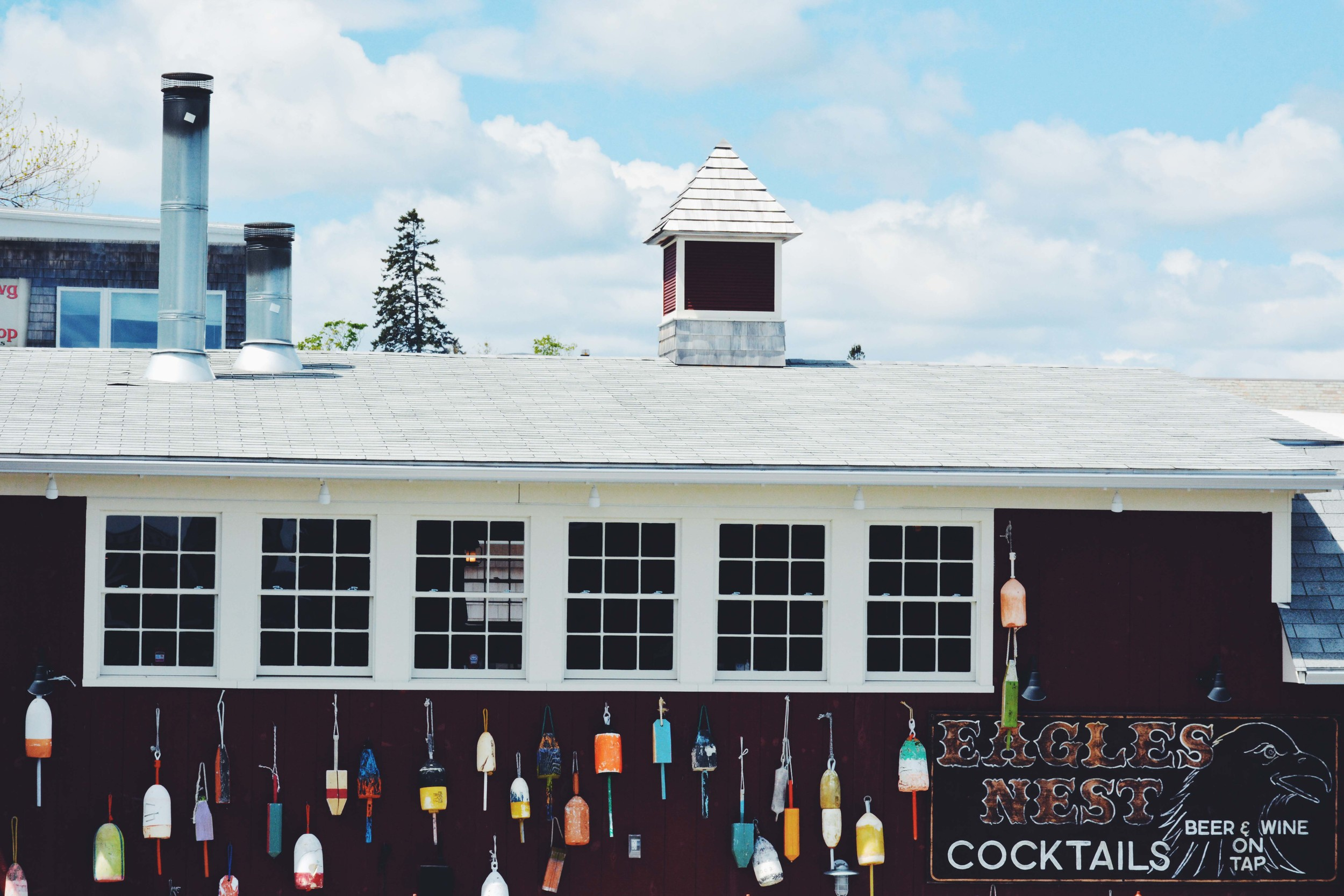 maine-05-2015-lobster-restaurant