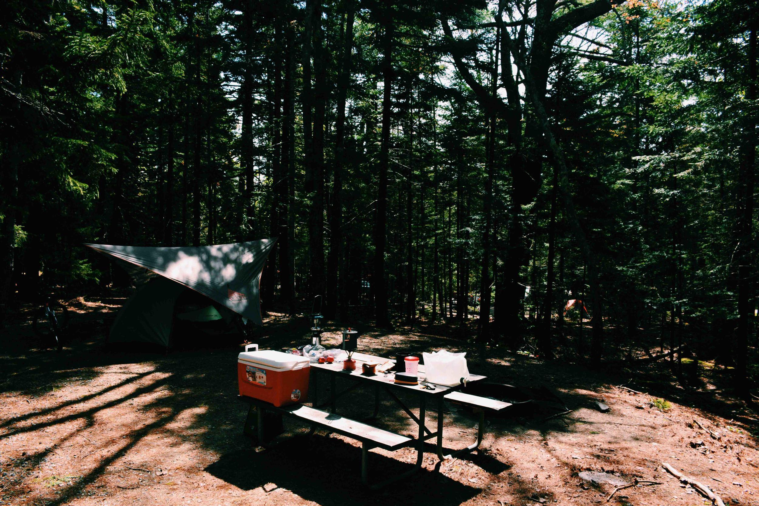 maine-05-2015-campsite