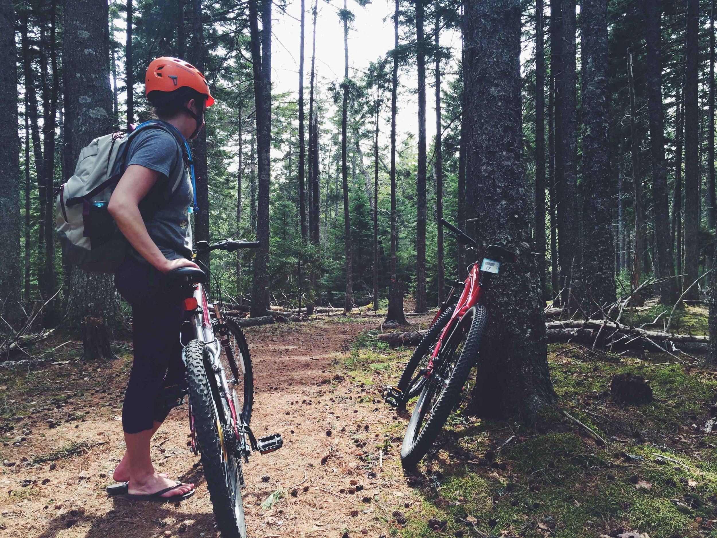 maine-05-2015-biking