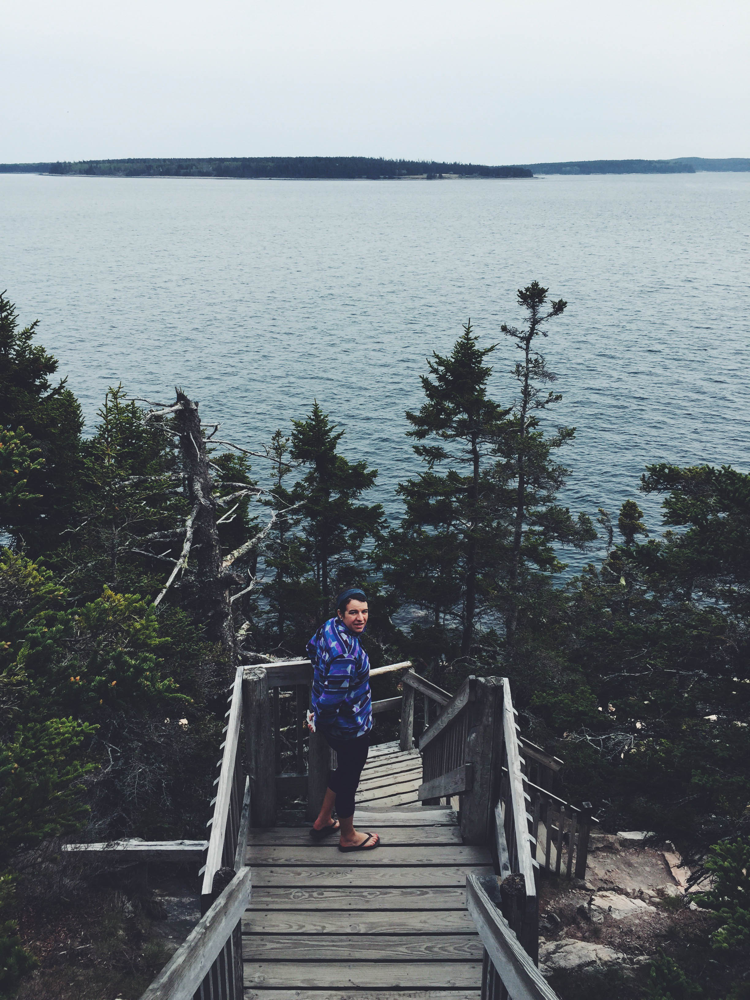 maine-05-2015-bass-harbor-larisa-stairs