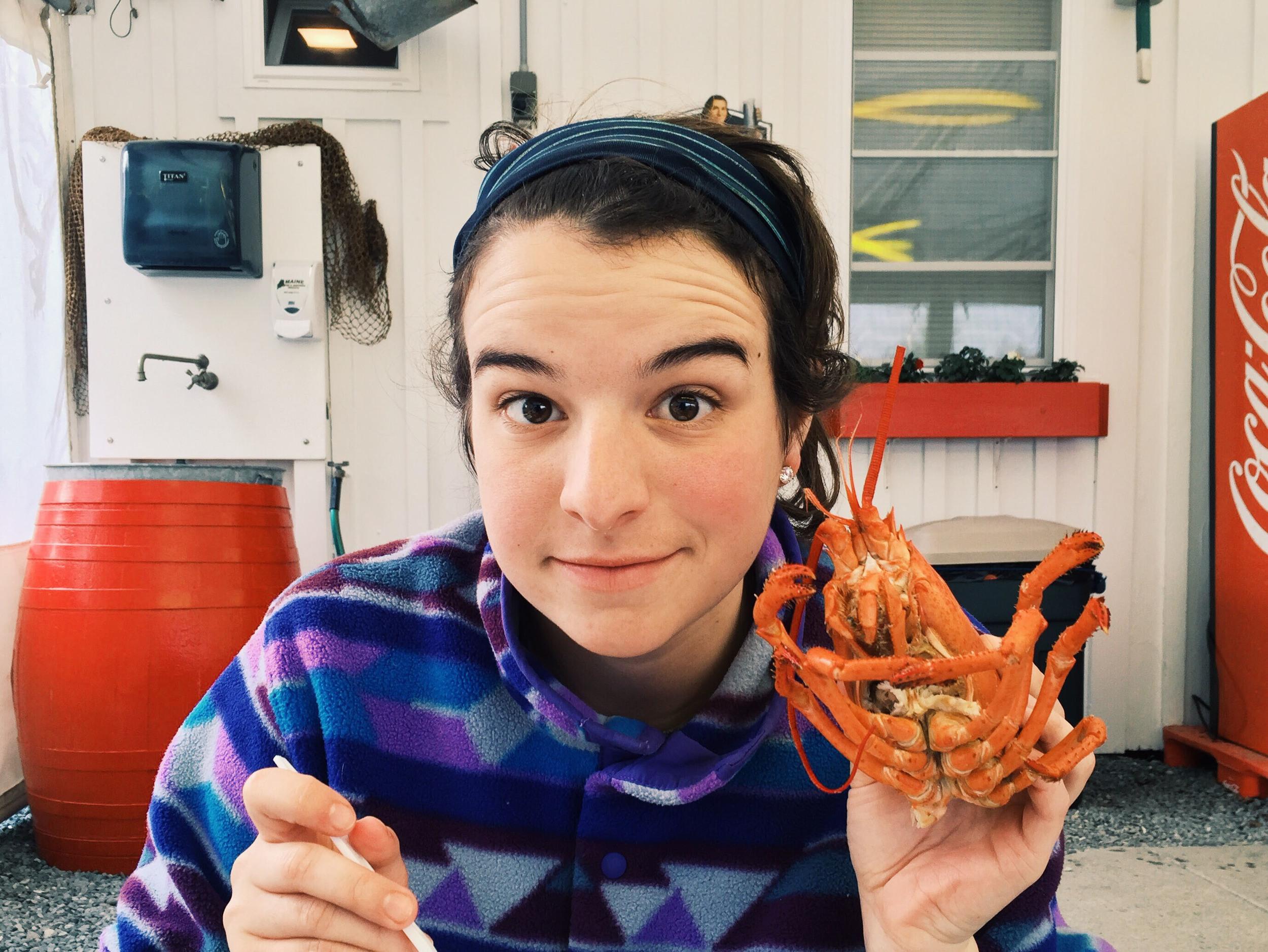 maine-05-2015-lobster-larisa