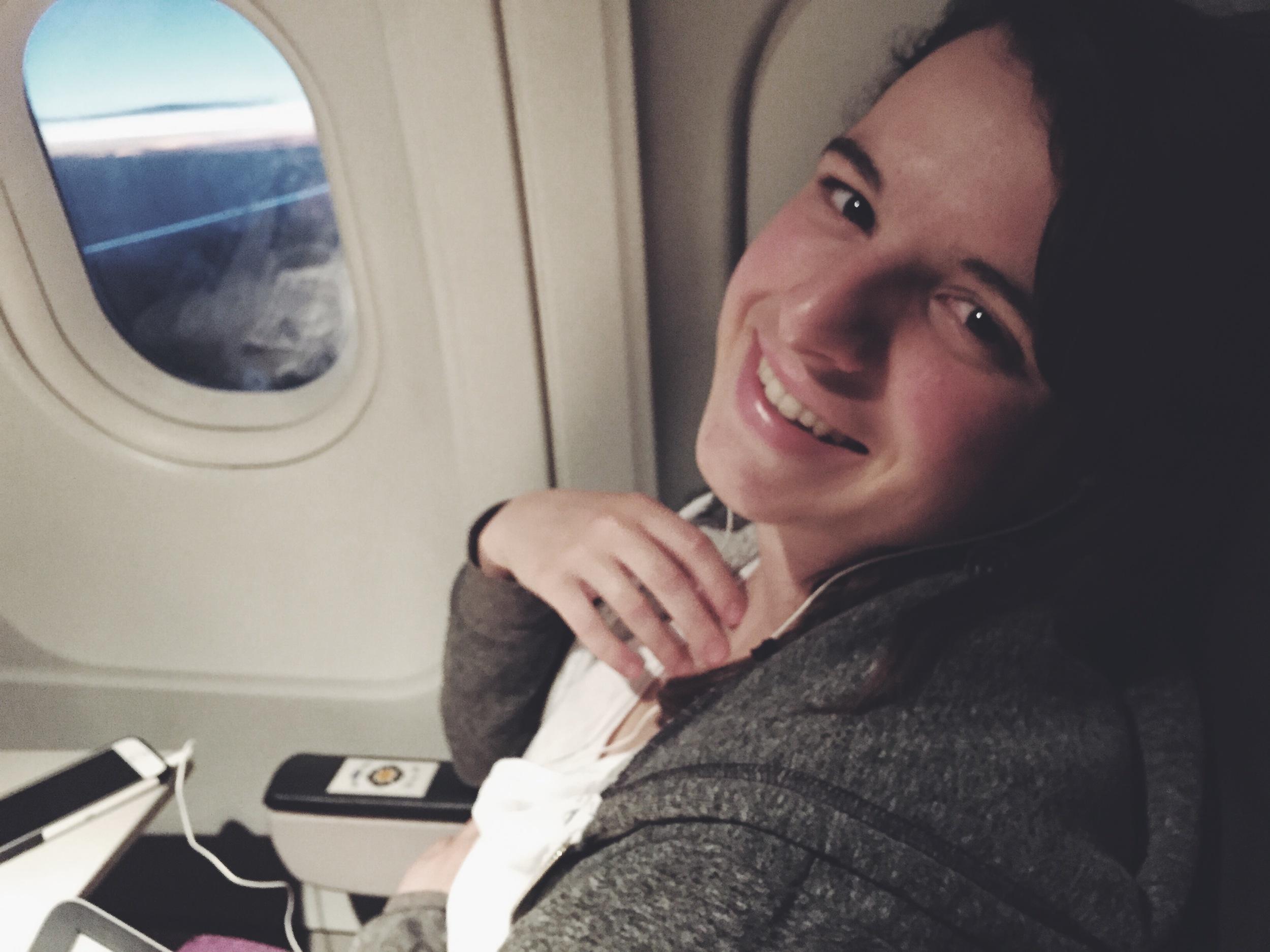 larisa-on-the-plane-orlando