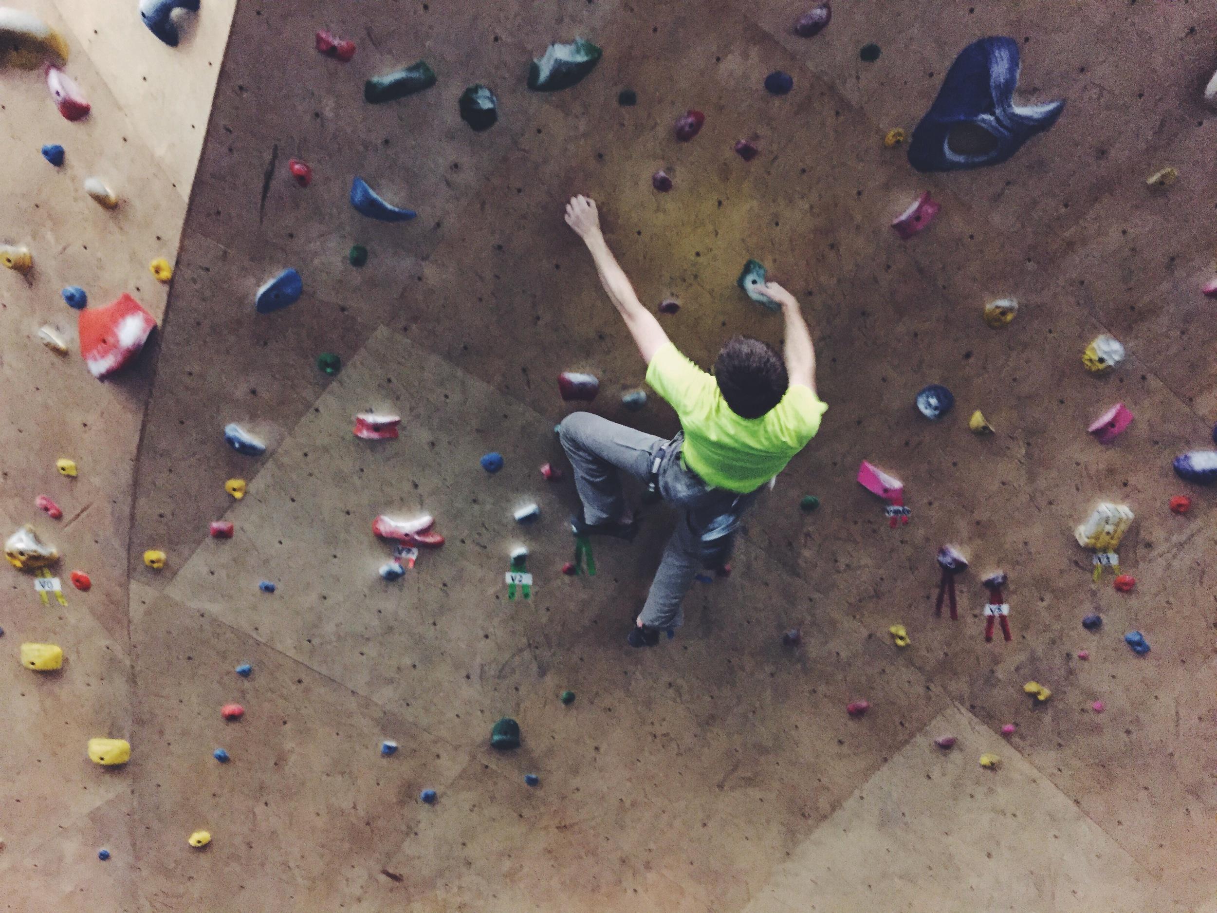 anton-climbing-brooklyn-boulders