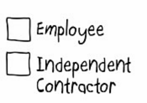 Tax-Information-about-Employees-and-Contractors.jpg
