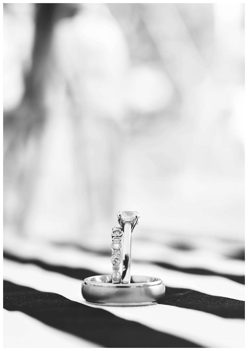 S&B Wedding-294.jpg