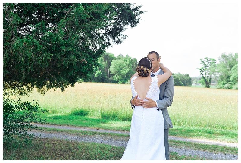 S&B Wedding-325.jpg