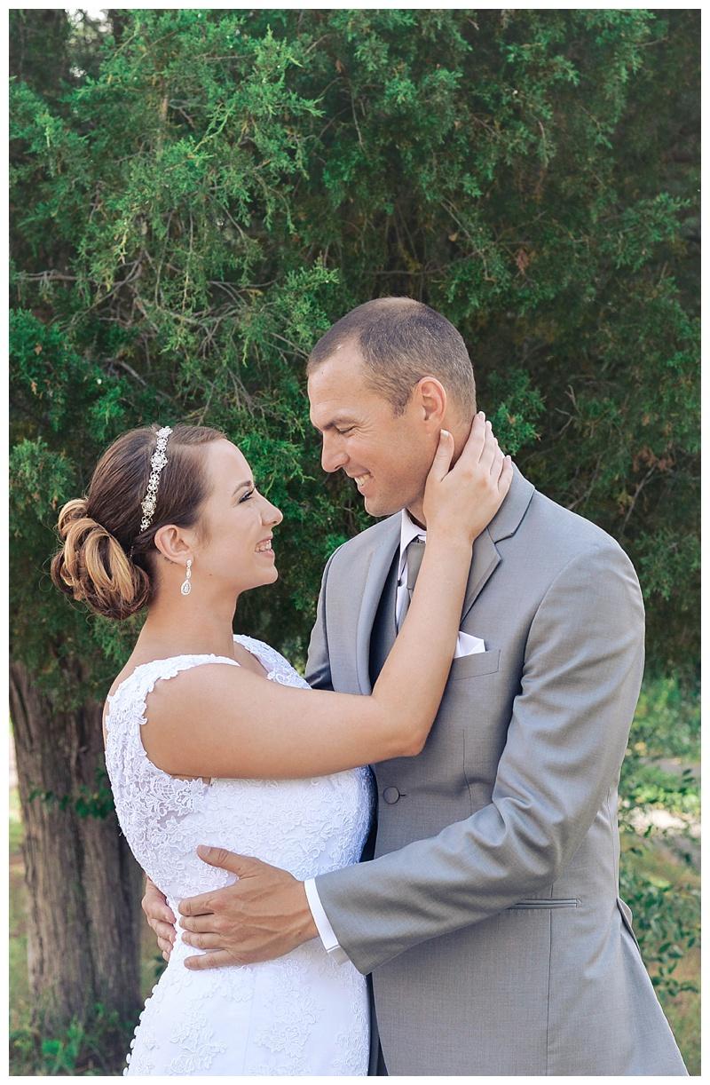S&B Wedding-450.jpg