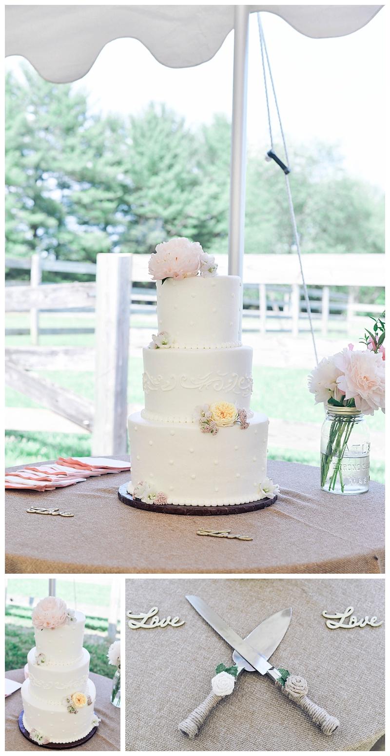 S&B Wedding-828.jpg