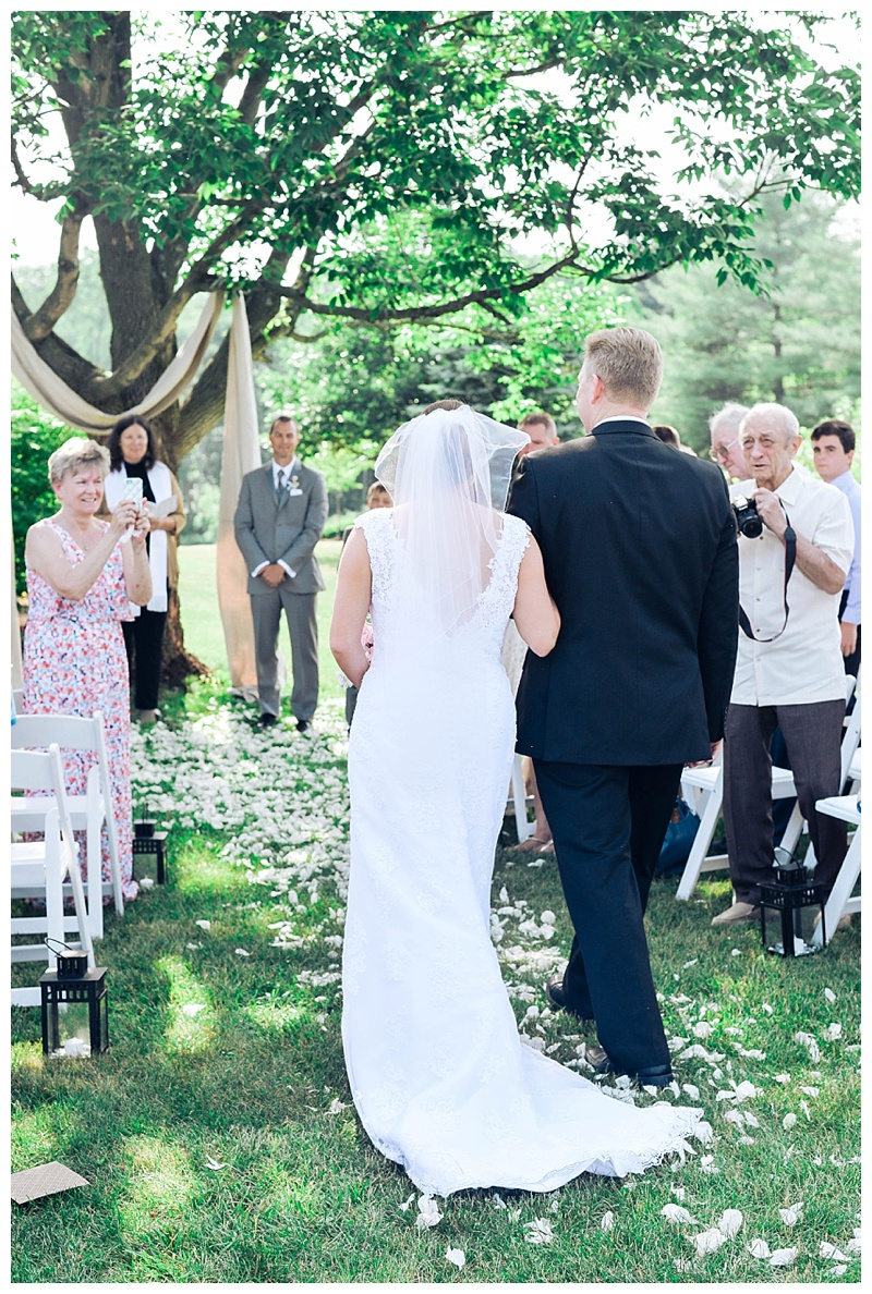 S&B Wedding-947.jpg