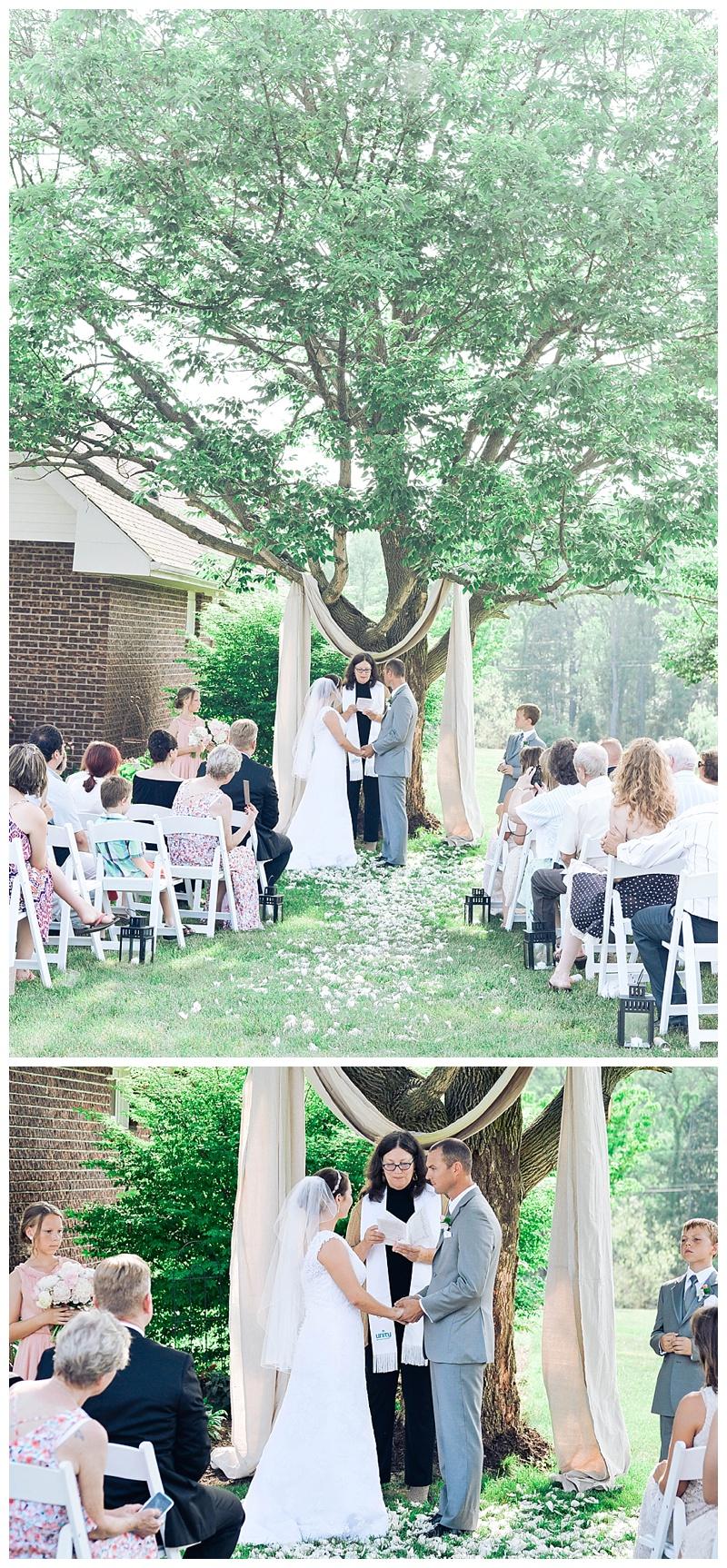 S&B Wedding-987.jpg