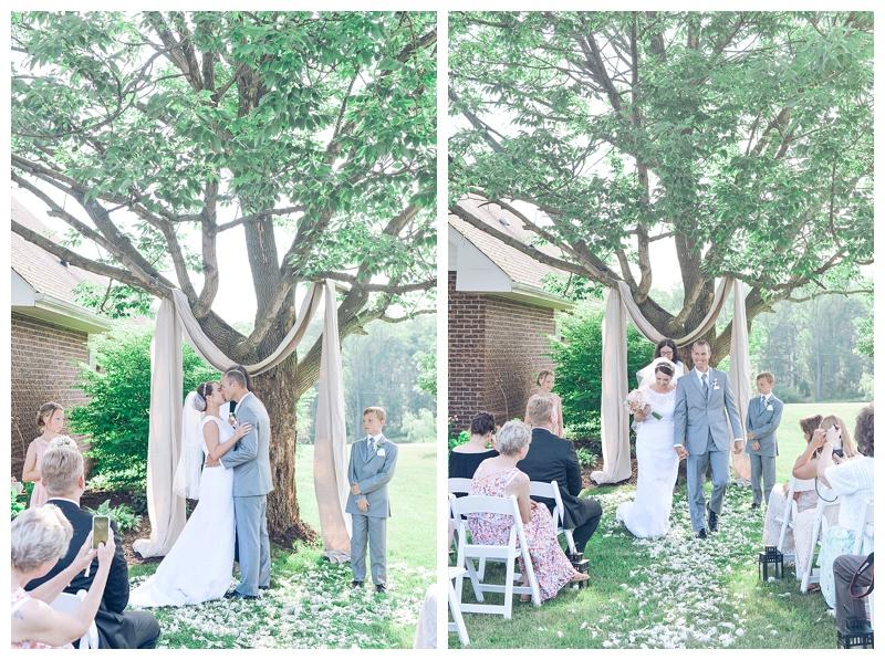 S&B Wedding-1059.jpg