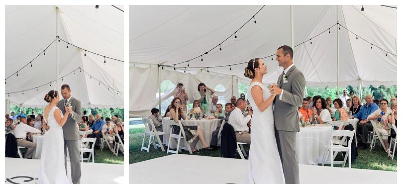 S&B Wedding-1263.jpg