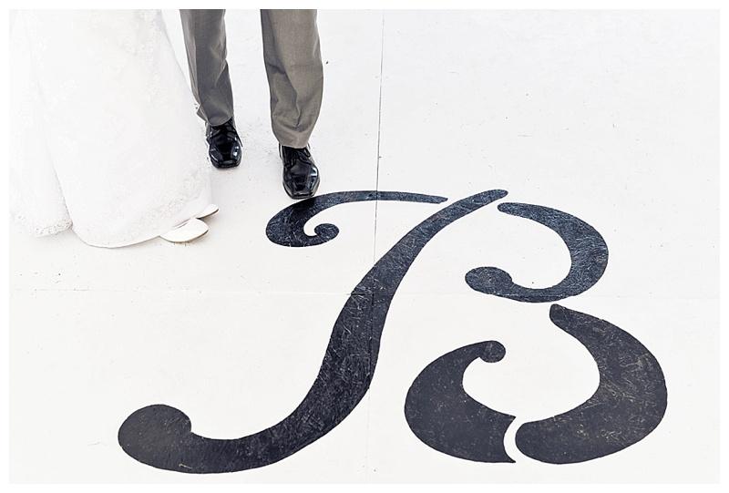 S&B Wedding-1415.jpg