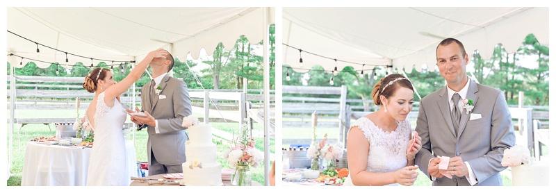 S&B Wedding-1443.jpg