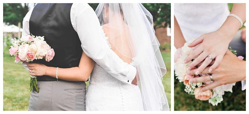 S&B Wedding-2058.jpg