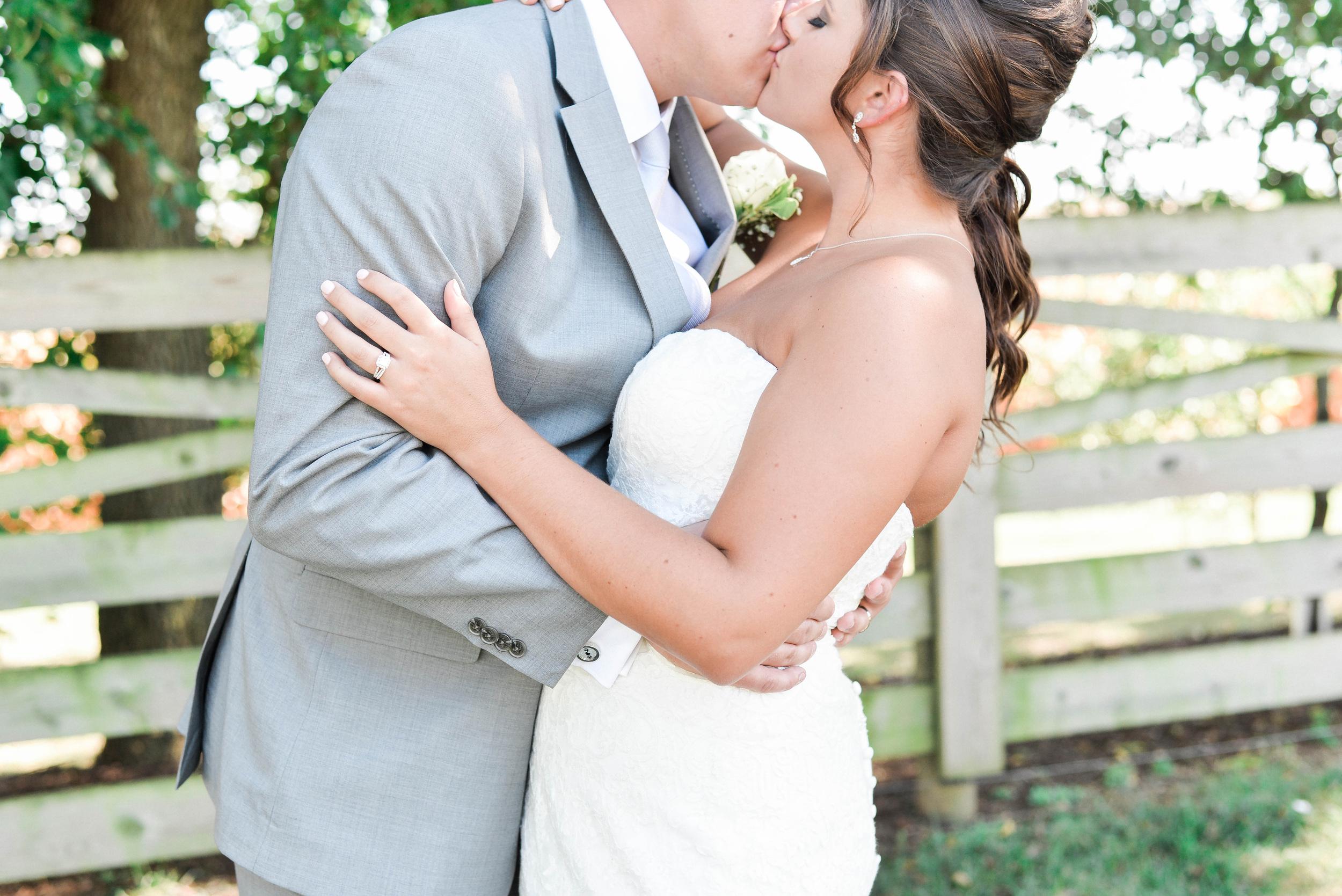 Cooksey-Beam Wedding-911.jpg