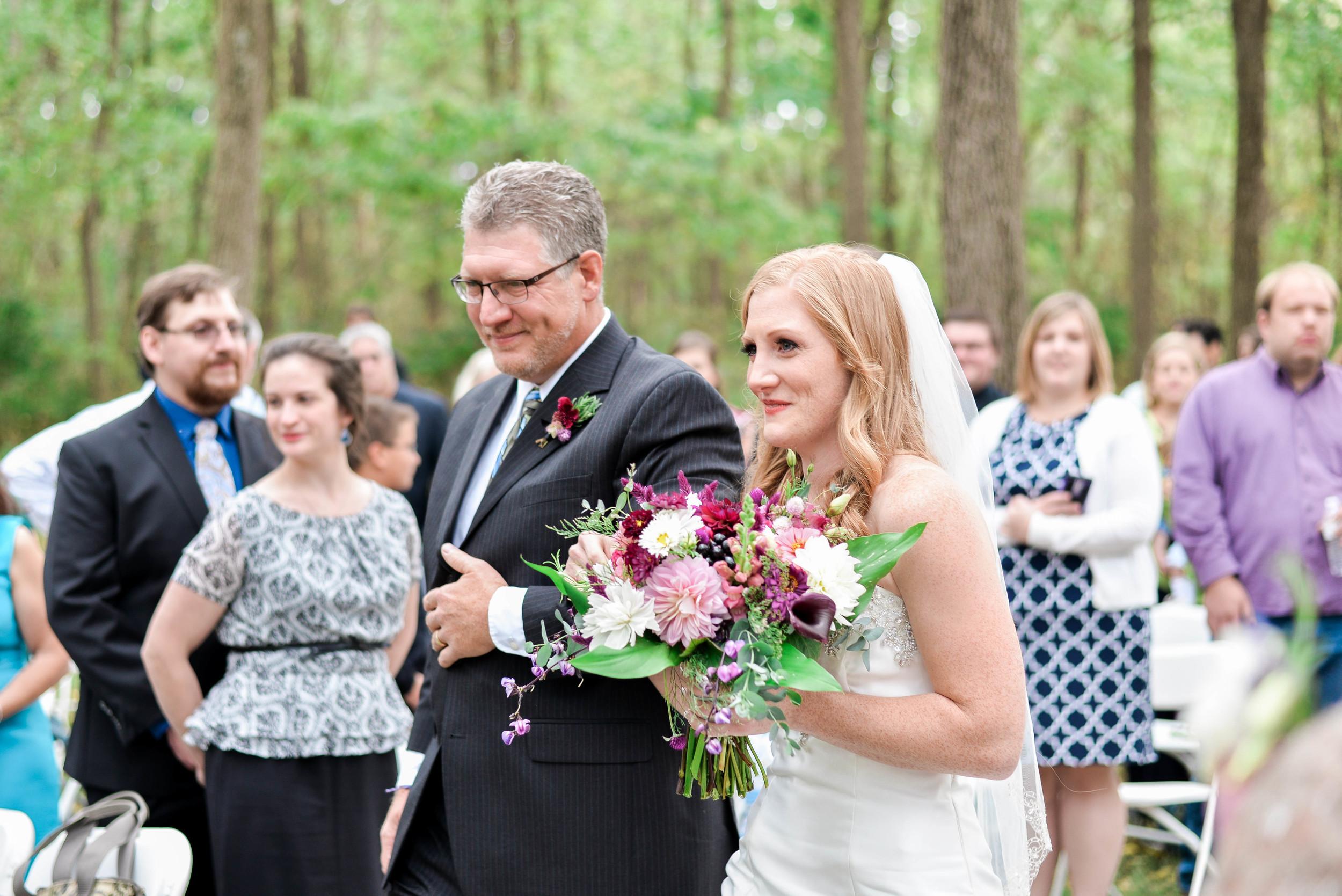 Hyne-Florentine Wedding-429.jpg