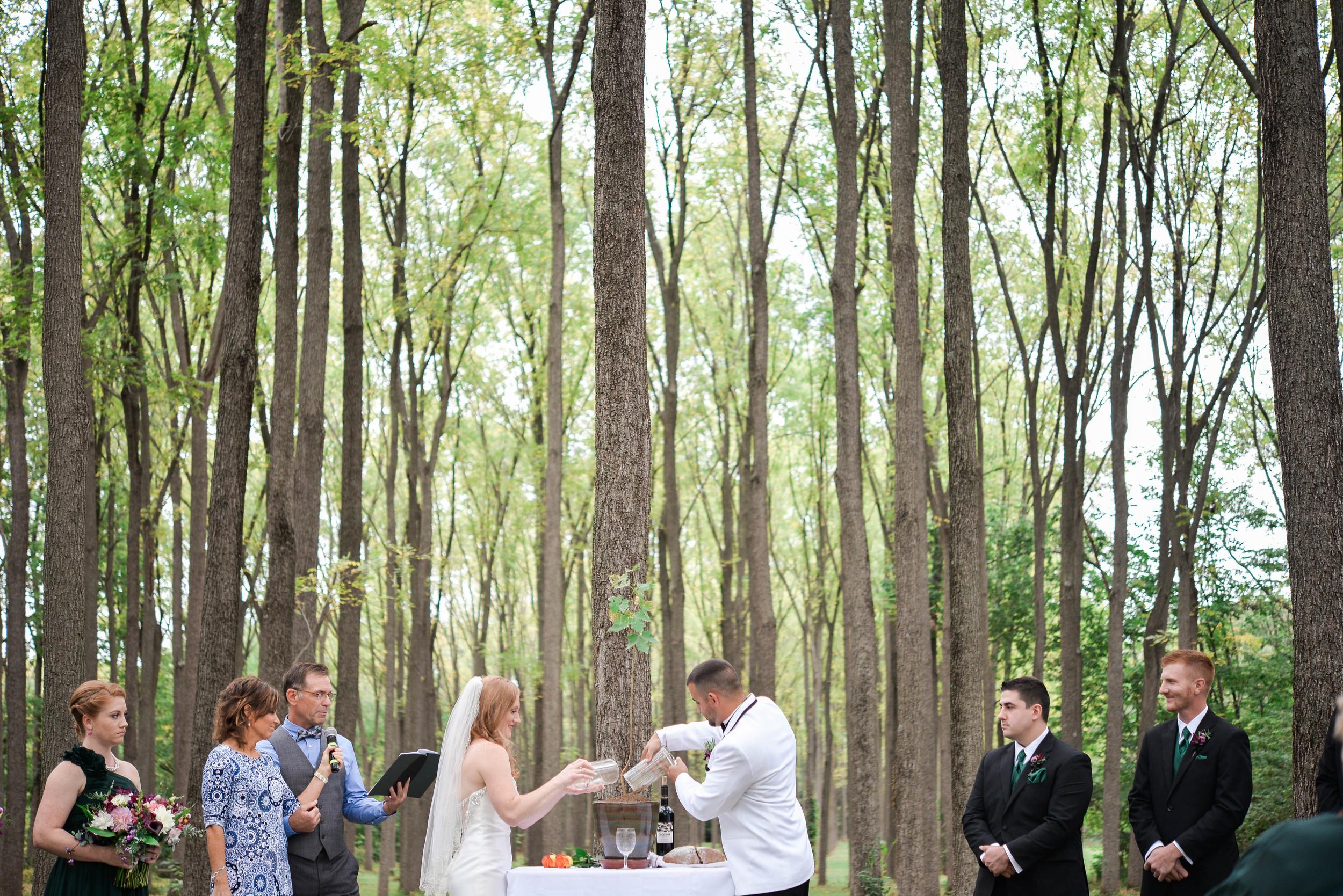 Hyne-Florentine Wedding-523.jpg