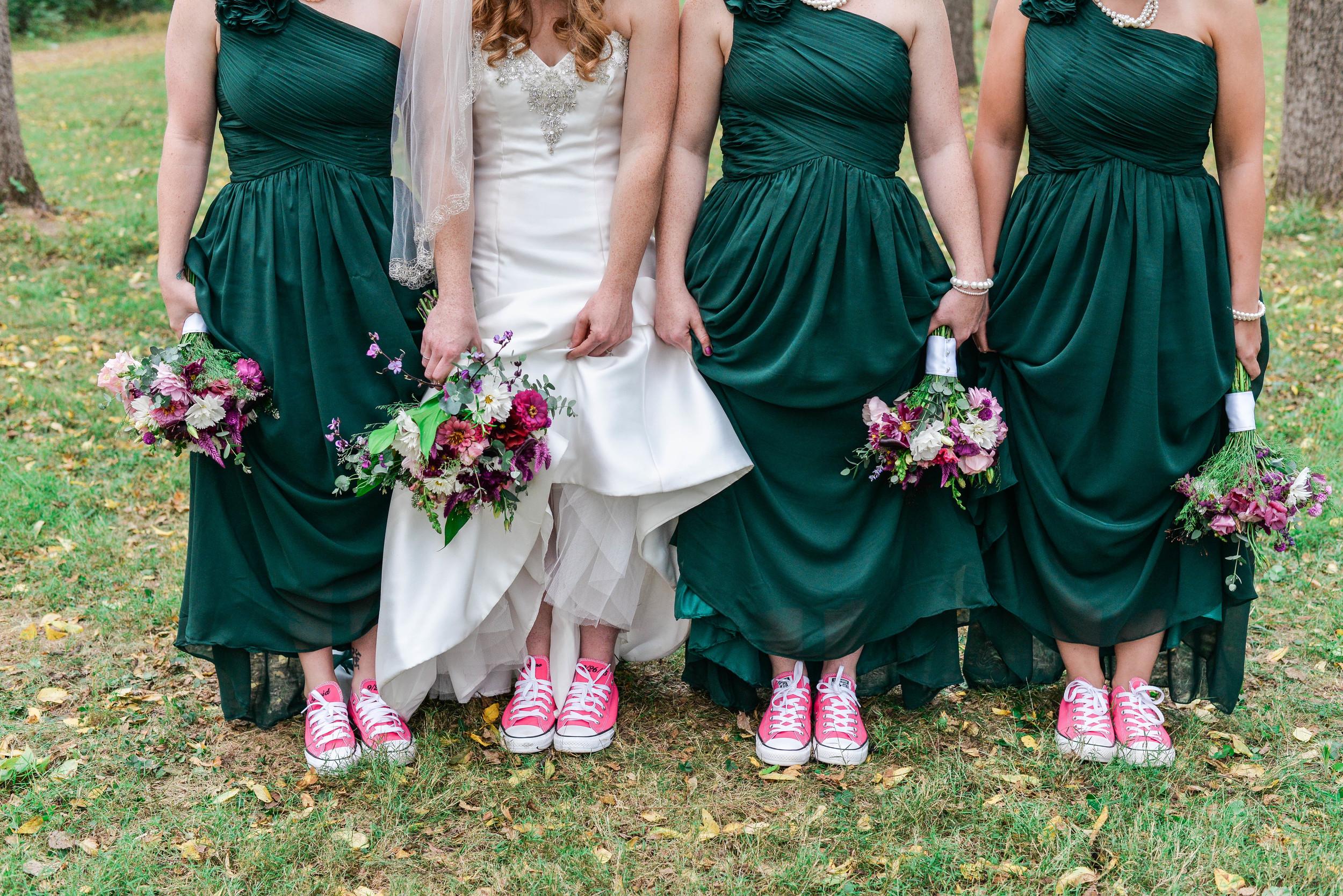 Hyne-Florentine Wedding-1190.jpg