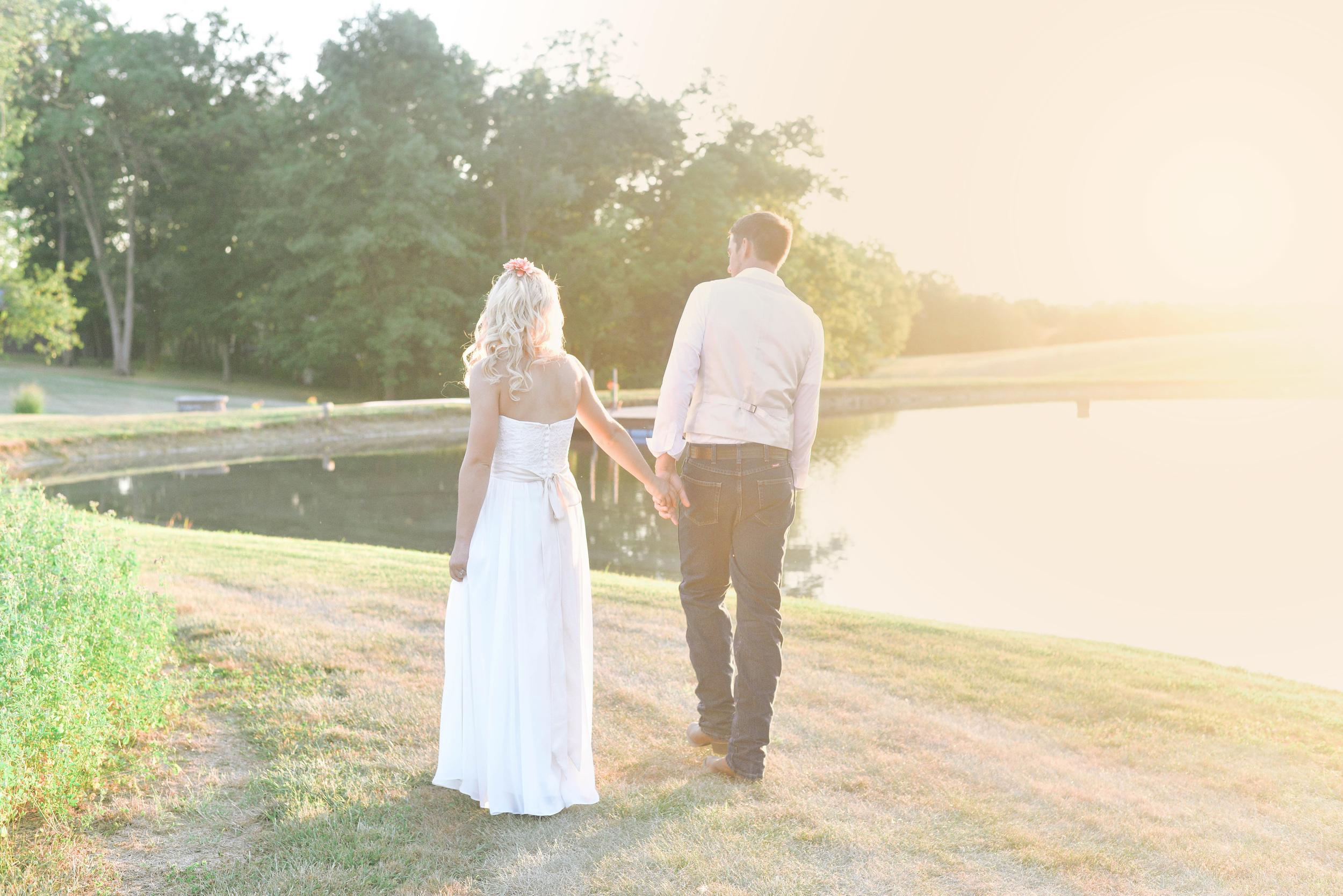 Seibert - Eichelberger Wedding-2082.jpg