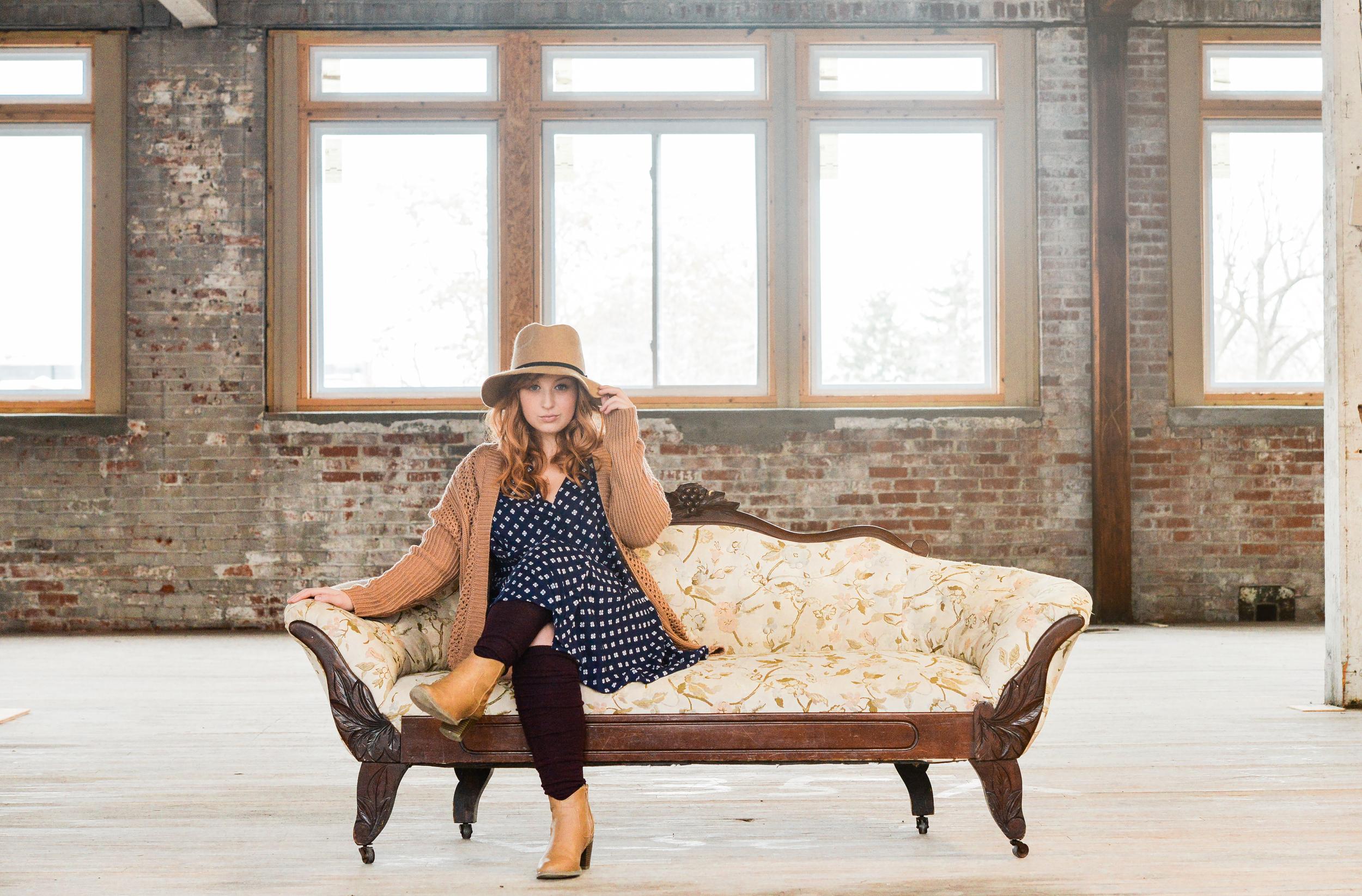 Katelyn Shreiner Headshots-474.jpg