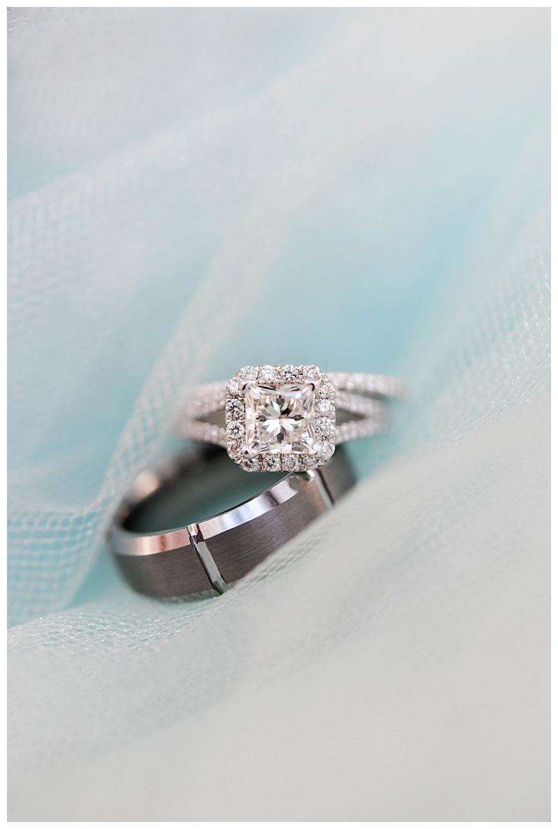 Cooksey-Beam Wedding-2.jpg