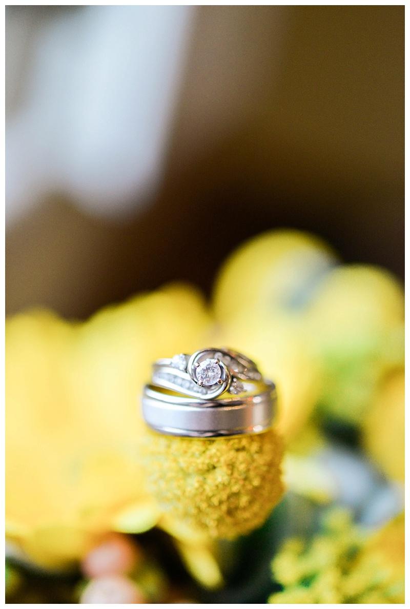 Martin-Doeron Wedding-340.jpg